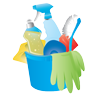 cleaning_materials